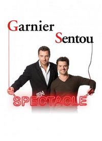 Garnier et Santou