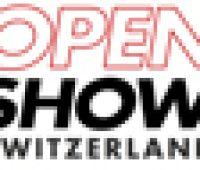Open Show Switzerland #14