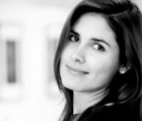 Pari réussi pour Virginia Azevedo, une femme entrepreneure des Eaux-Vives