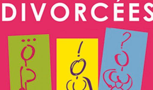 31 Déc –  Le clan des divorcées