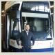 Conducteur de tramway, un métier sous tension