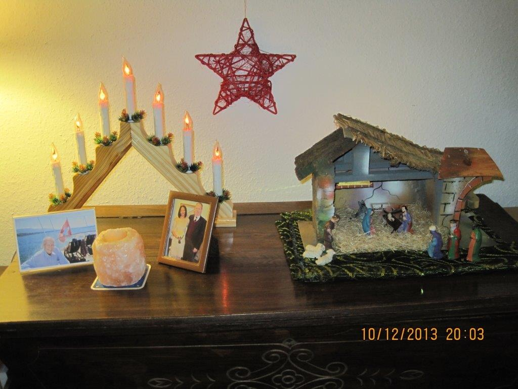 #9B7630 Envoyez Nous Vos Photos De Décorations De Noël Signé Genève 5435 decorations de noel geneve 1024x768 px @ aertt.com