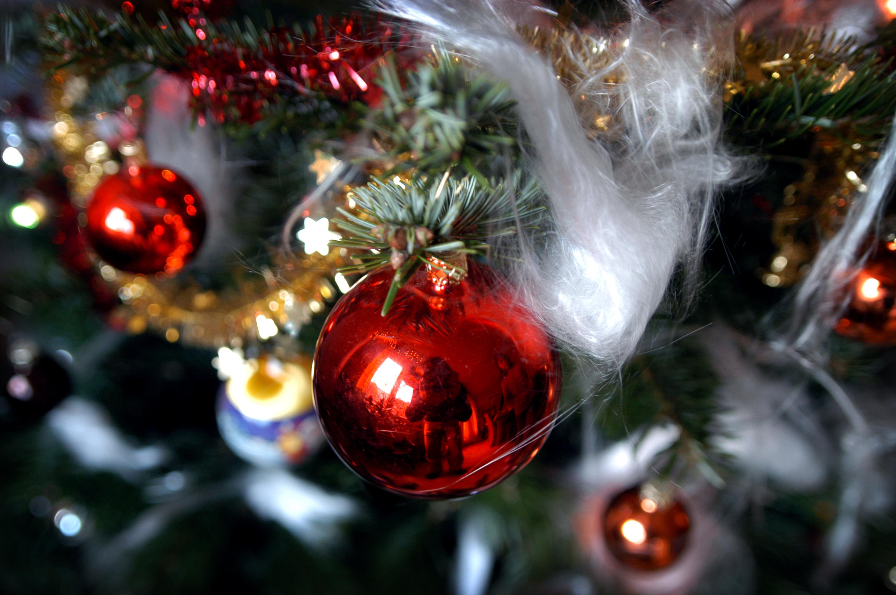 #BB1F10 Envoyez Nous Vos Photos De Décorations De Noël Signé Genève 5435 decorations de noel geneve 3008x2000 px @ aertt.com