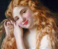 Les peintres genevois: Jacques-Laurent Agasse
