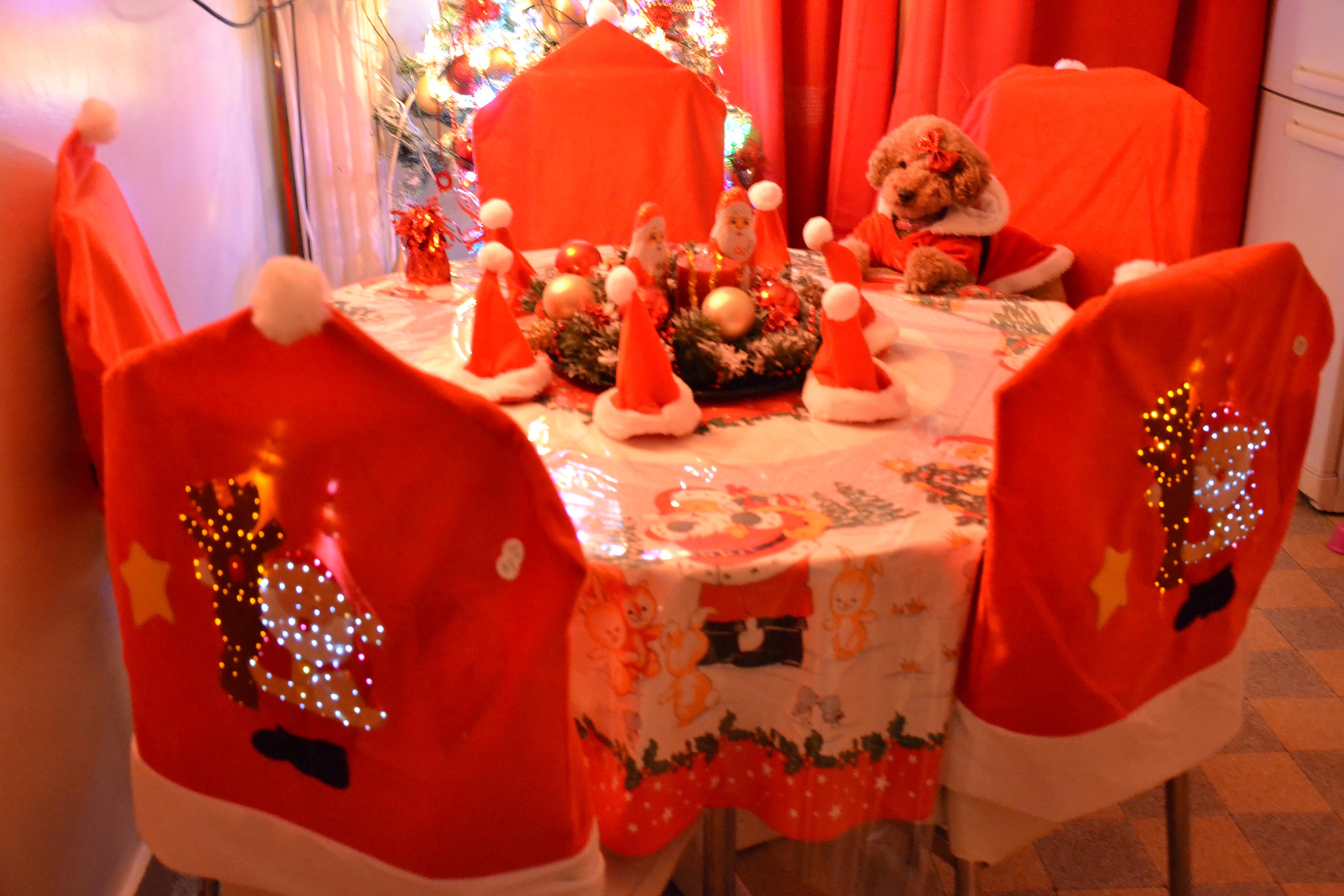 #C85603 Envoyez Nous Vos Photos De Décorations De Noël Signé Genève 5435 decorations de noel geneve 4608x3072 px @ aertt.com