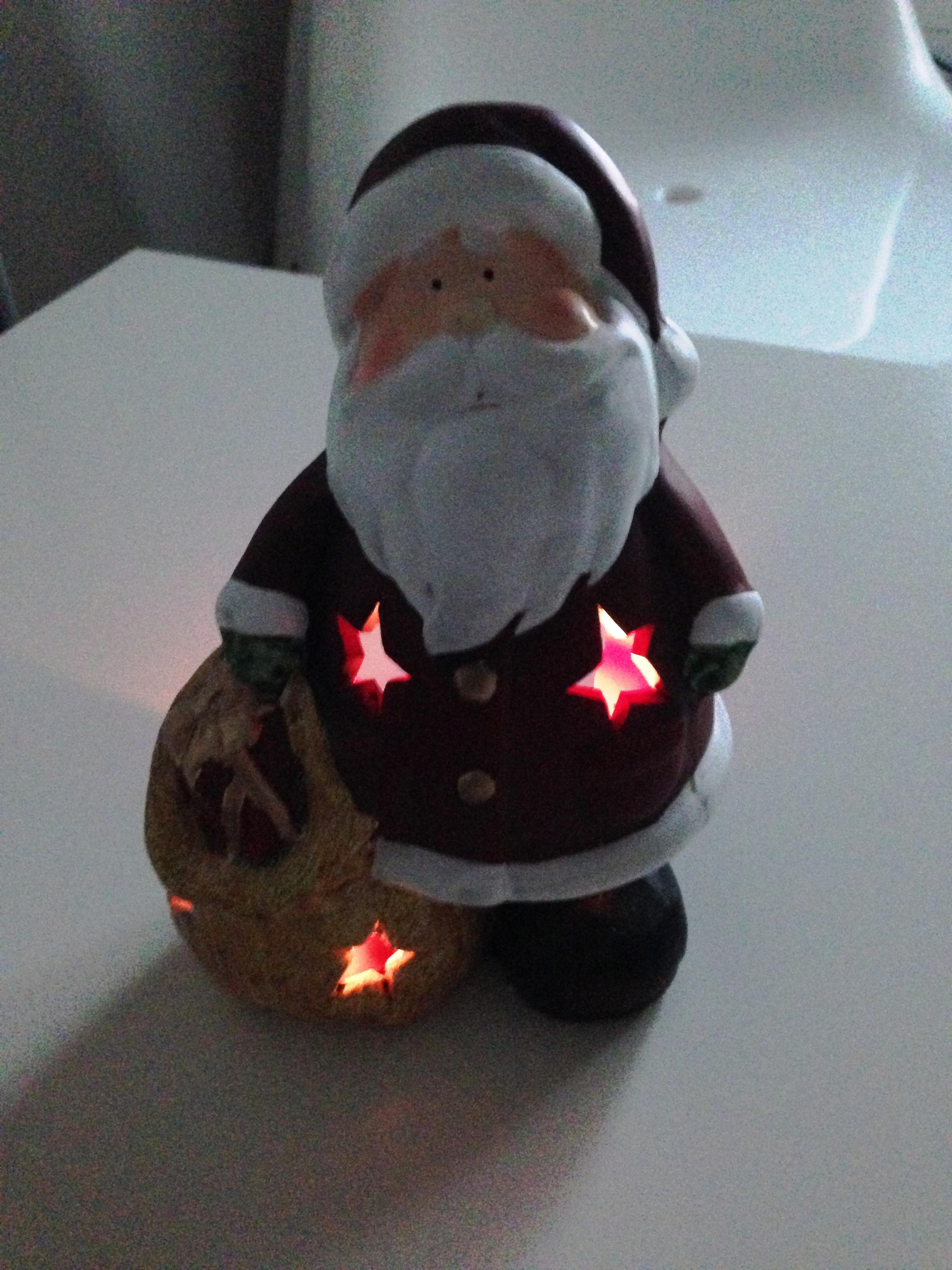 #427089 Envoyez Nous Vos Photos De Décorations De Noël Signé Genève 5435 decorations de noel geneve 2448x3264 px @ aertt.com