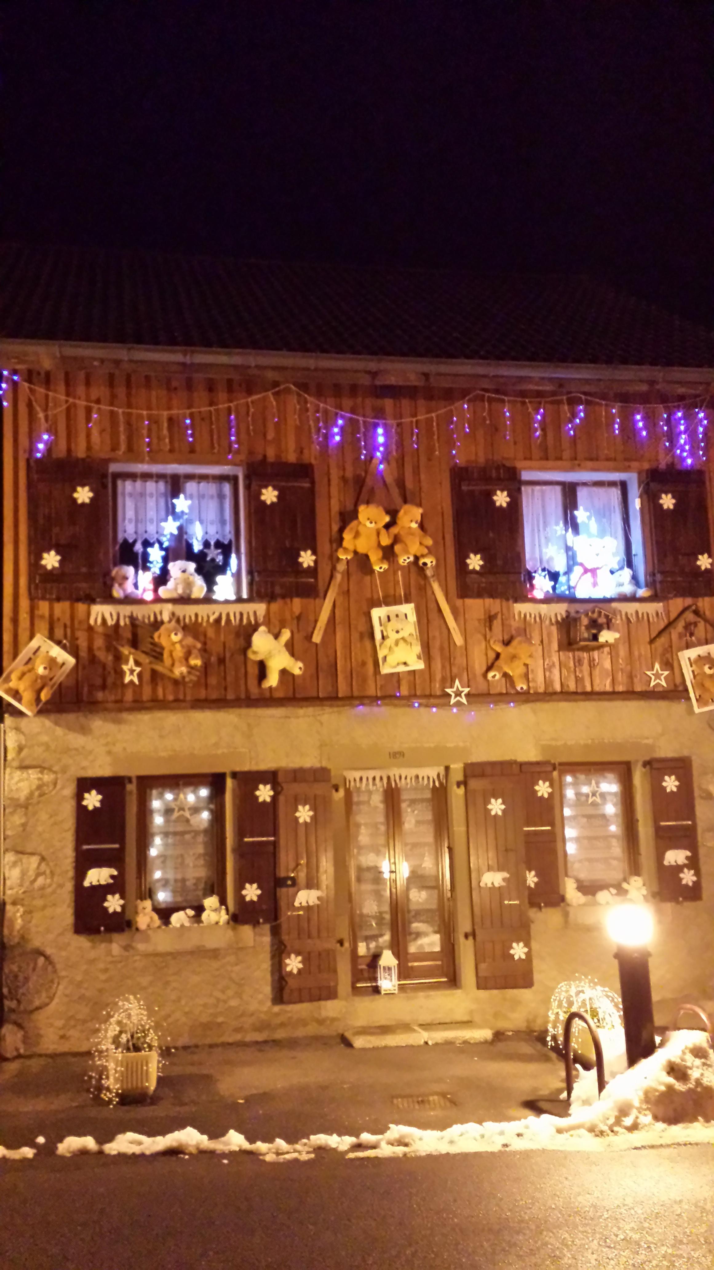 #B1731A Envoyez Nous Vos Photos De Décorations De Noël Signé Genève 5435 decorations de noel geneve 2322x4128 px @ aertt.com