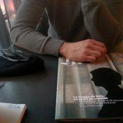 A travers Thibault, 30 ans, portrait de la «Génération Y»