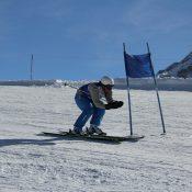 Coupe genevoise de ski: c'est parti!