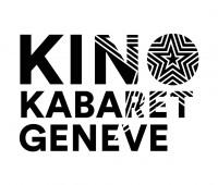 1ère édition du Kino Kabaret de Genève
