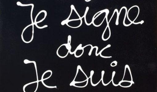 Débat 10 janvier Genève: Bon ou mauvais artiste ?