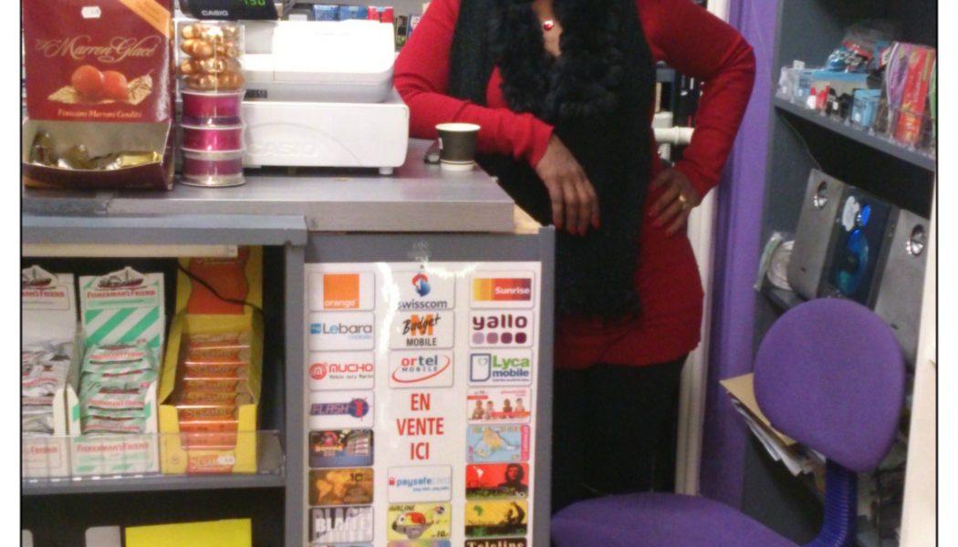 L'épicerie des Voisins, c'est dorénavant au coin de la rue!