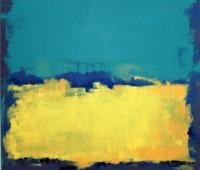 Exposition des œuvres de Nadia Merzoug à Artraction