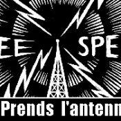 Radio libre et mobile