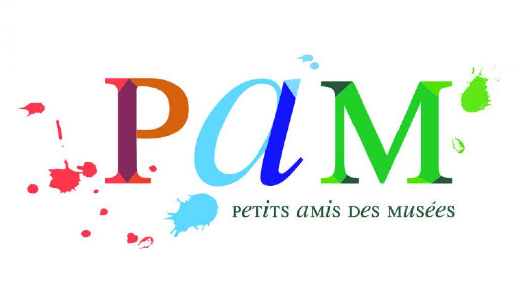 Petits amis des Musées (PaM)