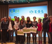 Prix IDDEA 2014: c'est parti!