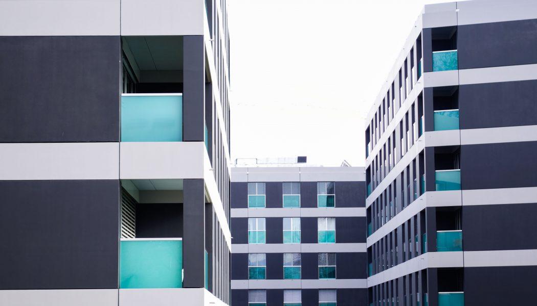 La Tulette de Cologny: un nouveau quartier mais deux projets