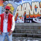 Interview exclusive de l'artiste des Avanchets Shah Rick