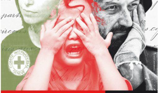 Humaniser la guerre? CICR – 150 ans d'action humanitaire