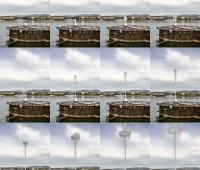 Le Jet d'eau comme vous ne l'avez jamais vu !