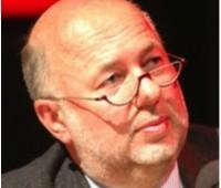 Pierre Weiss le mardi 27 mai à St-Germain
