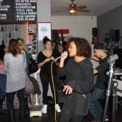 L'Hosto Bar à Plainpalais vous ouvre sa scène!