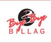 Stop Billag
