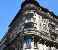A quoi ressemble votre balcon?