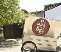 Films du sud à Plan-les-Ouates: le soleil pour moteur