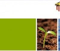 Journée de l'Environnement et du Développement durable, à Corsier