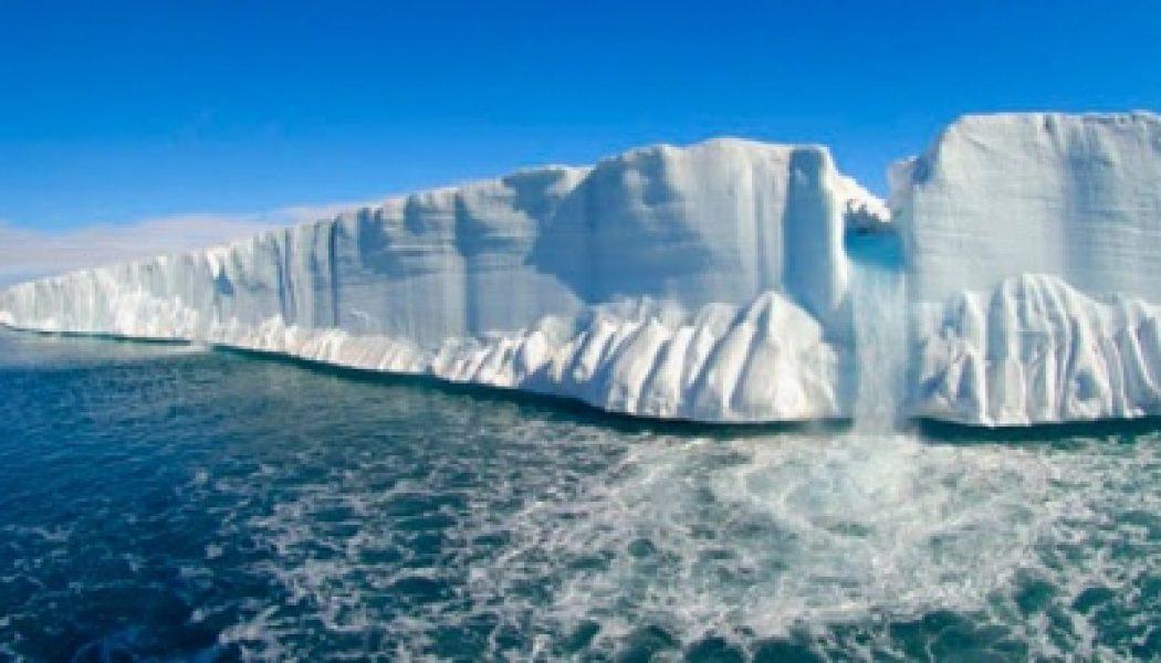 La marche pour le climat