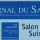 Salon RH Suisse