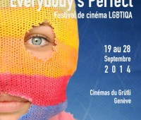 Everybody's Perfect – Film Festival LGBTIQA