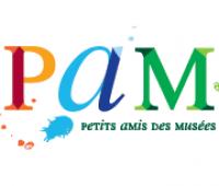 Petits amis des Musées (PaM) – édition n°5