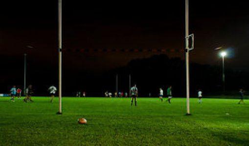 Le Rugby Club d'Hermance à nouveau champion suisse cette saison?