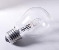 520 appartements onésiens réduisent leur consommation d'énergie