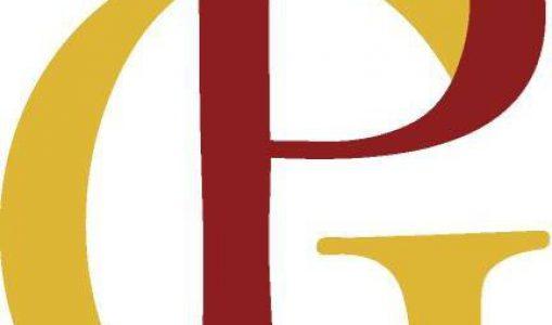Le site de l'Association Plumes Genevoises est de retour!
