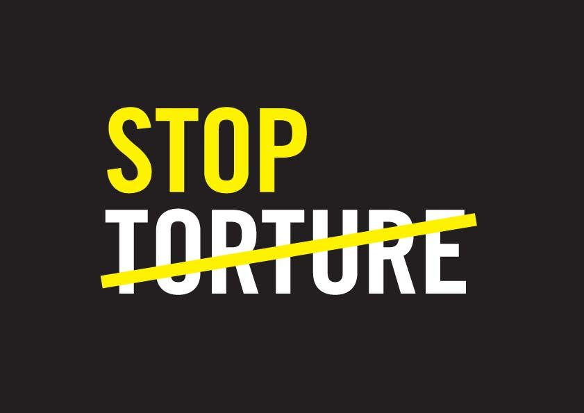 Film «Continuer. Témoignages de victimes de torture