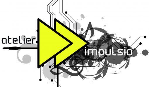 Atelier Impulsio? Musique improvisée pour tous!