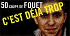 Manifestation de soutien à Raïf Badawi