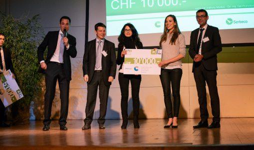 Prix IDDEA 2015: inscriptions ouvertes
