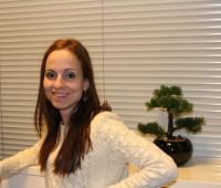 Hypnose: une leçon avec Maha Lahode à Veyrier