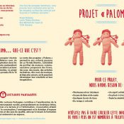 PROJET PALOMA