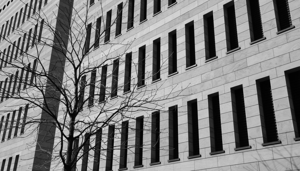 BALADE ARCHITECTURALE DANS LES RUES BASSES.