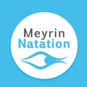 Meyrin Natation Championnats Suisse d'été