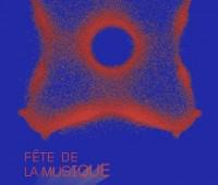 Alhambra/Fête de la Musique