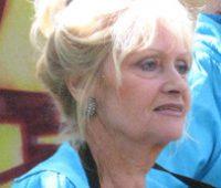 42. Hommage à Odette Schwendimann