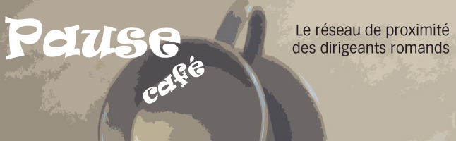 Le 18, Pause-café réseautage PME s'invite à la BdT