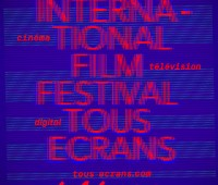 Geneva International Film Festival Tous Ecrans