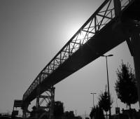 Viaduc de Meyrin